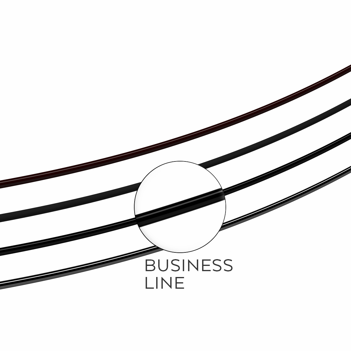 business-line-black-c-0-07
