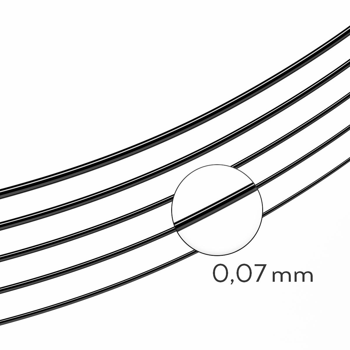 rzesy-objetosciowe-silk-black-l-0-07