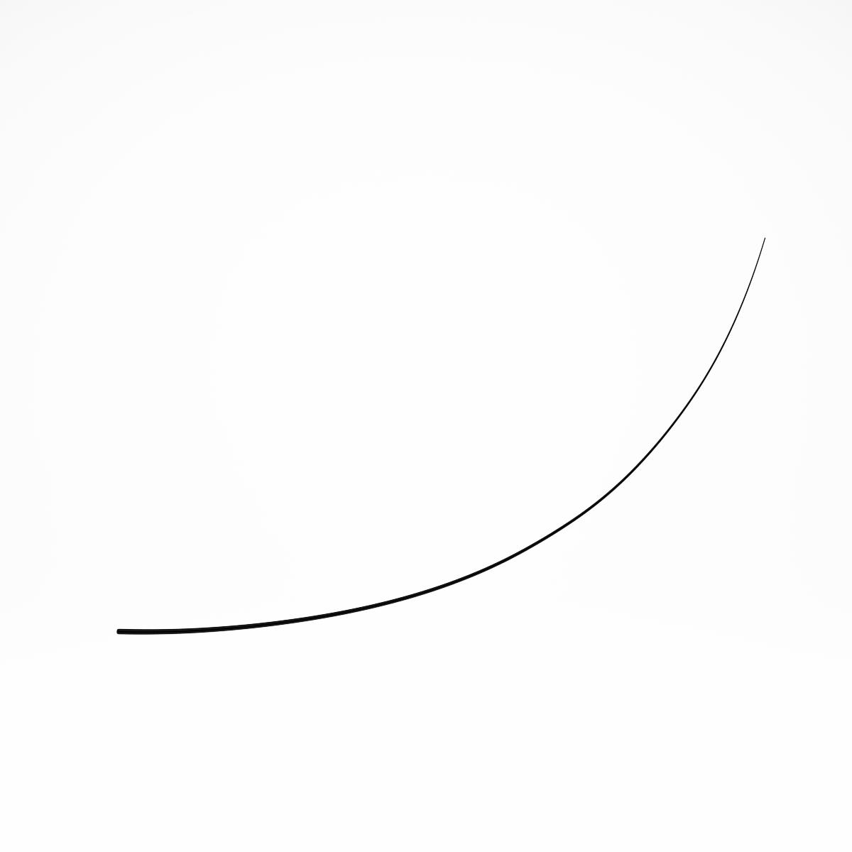 rzesy-objetosciowe-silk-black-b-0-05