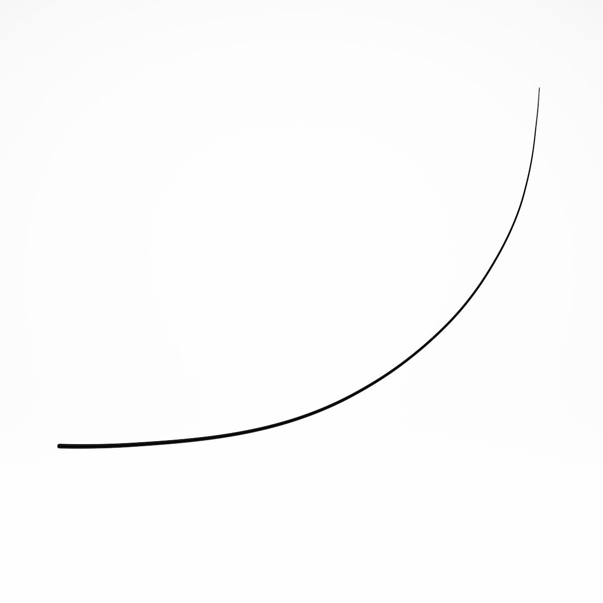 rzesy-objetosciowe-silk-black-c-0-05