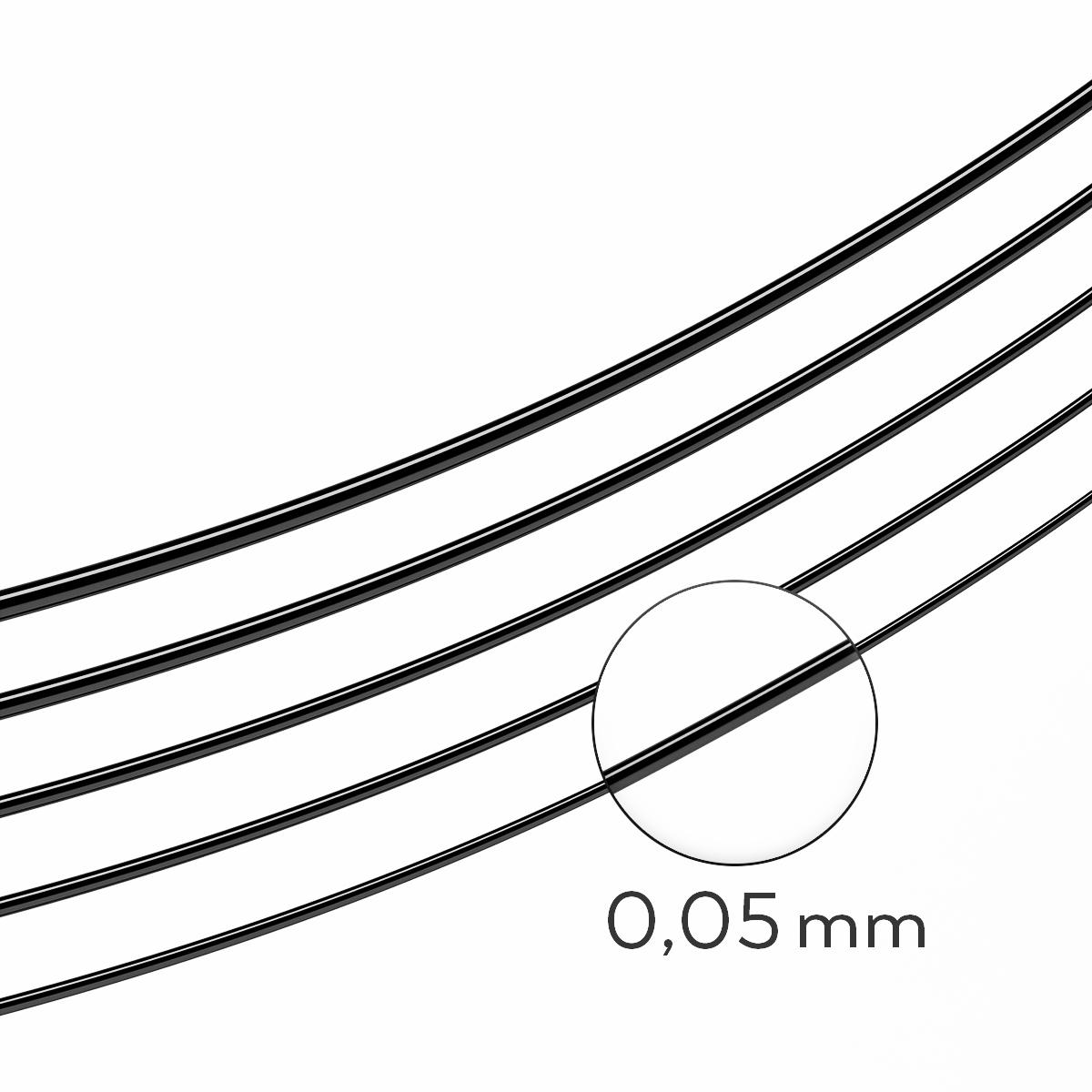 rzesy-objetosciowe-silk-black-d-0-05