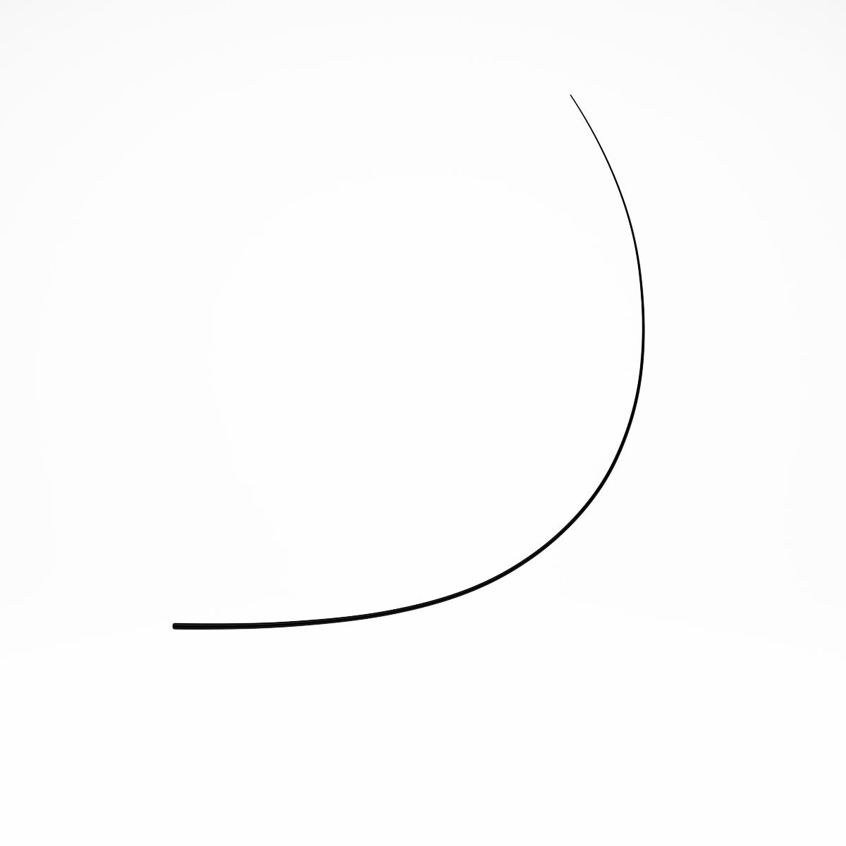 rzesy-objetosciowe-silk-black-d-0-1