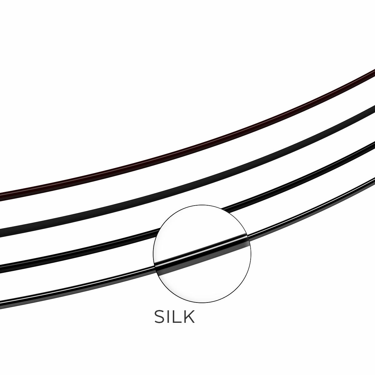 rzesy-silk-black-d-0-2