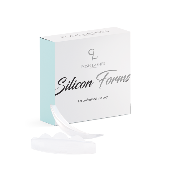 silikonowe-formy-do-laminowania-rzes