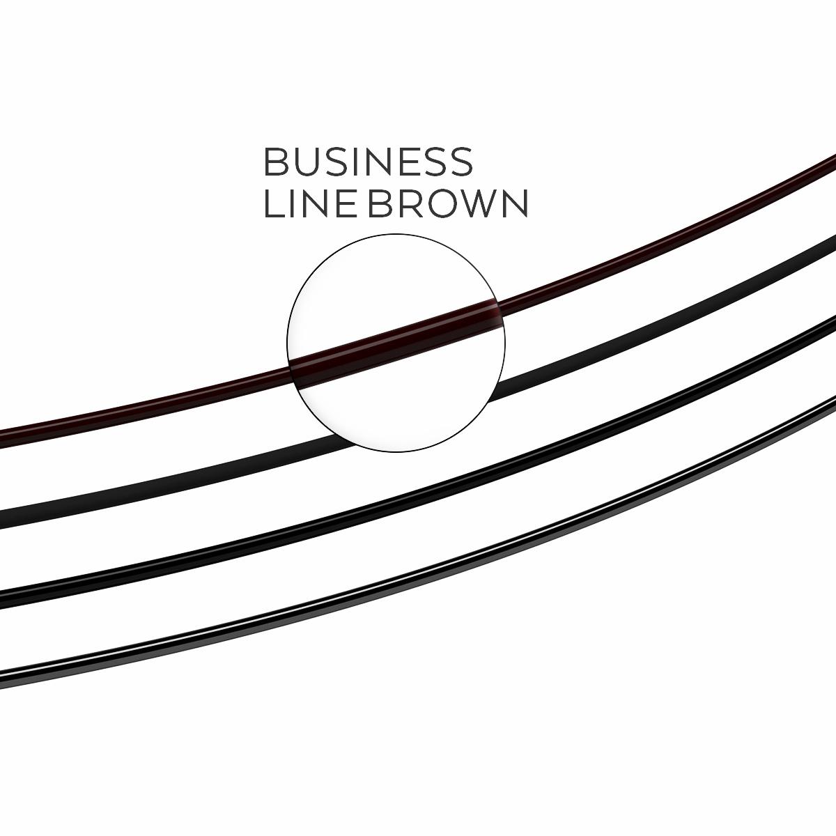 business-line-brown-c-0-07