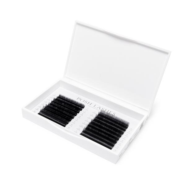 silk-volume-lashes-black-c-0-05