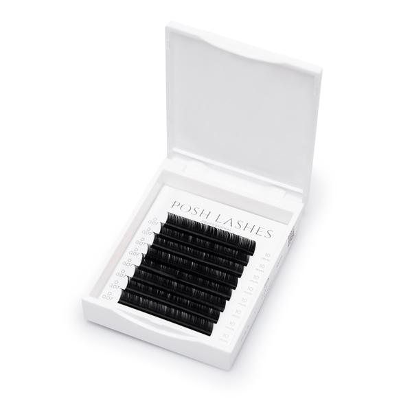 rzesy-objetosciowe-silk-black-d-0-07