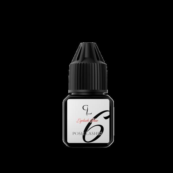 Eyelash Glue no 6